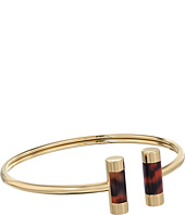 Michael Kors - Color Block Bracelet