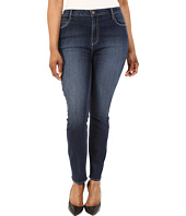 Parker Smith - Plus Size Ava Skinny in Santa Fe