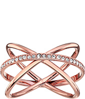 Michael Kors - Brilliance Ring