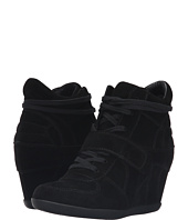 Wedge Sneakers | Shipped Free at Zappos