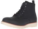 Cole Haan TS Cortland Grand Boot