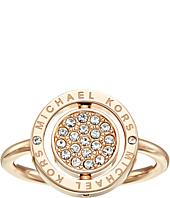 Michael Kors - Flip Glitz Ring