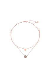 Michael Kors - Brilliance Necklace