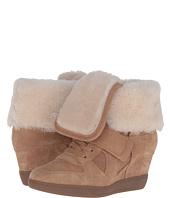 ASH - Brandy Fur