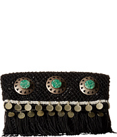 Sam Edelman - Lisa Fold-Over Clutch