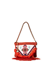 Sam Edelman - Naomi Beaded Crossbody