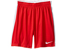 Nike Kids Dry Academy Soccer Short (Little Kids/Big Kids)