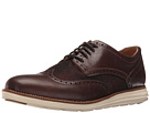 Cole Haan Original Grand Wing Oxford