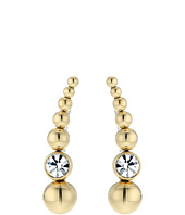 Michael Kors - Climber Earrings
