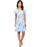 Fresh Produce - Paisley Sydney Dress