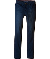 Tommy Hilfiger Kids - Five-Pocket Jeggings in Indigo (Little Kids/Big Kids)