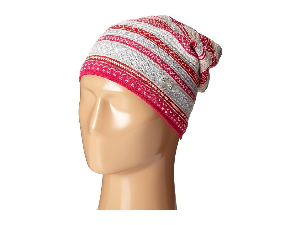 Dale of Norway - Vinje Hat (Allium) Knit Hats