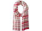 Dale of Norway Vinje Scarf