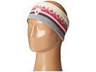 Dale of Norway St. Moritz Headband