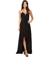 StyleStalker - Aspen Maxi Dress