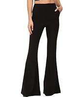 StyleStalker - Hara Pants