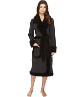 UGG - Duffield Deluxe Robe