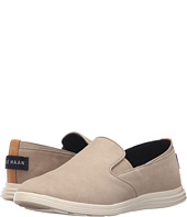 Cole Haan - Ella Grand 2 Gore Slip-On