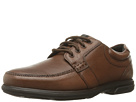 Nunn Bush Nunn Bush Carlin Moc Toe Oxford