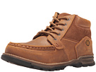 Nunn Bush Nunn Bush Pershing Boot All Terrain Comfort