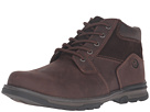 Nunn Bush Nunn Bush Park Falls Plain Toe Boot All Terrain Comfort