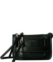 Marc Jacobs - Madison Crossbody