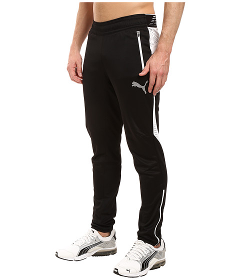 puma flicker pants cheap   OFF44% Discounted b40ea4adf7e4e