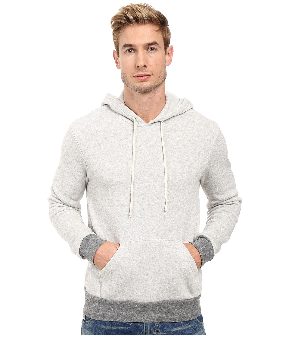 Alternative - Hoodlum Pullover Hoodie