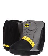 Favorite Characters - Batman Slipper BMF228 (Toddler/Little Kid)