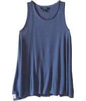 Polo Ralph Lauren Kids - Waffle Tank Top (Little Kids/Big Kids)