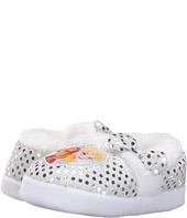 Favorite Characters - Disney® Frozen Slipper FRF214 (Toddler/Little Kid)