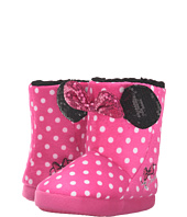 Favorite Characters - Disney® Minnie Mouse Boot MNF211 (Toddler)