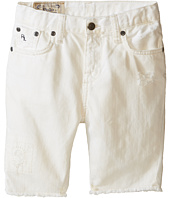 Polo Ralph Lauren Kids - Distressed Jeans (Little Kids)