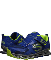 SKECHERS KIDS - Mega Blade 2.0 95570L (Little Kid/Big Kid)