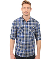 Superdry - Grindlesawn Shirt