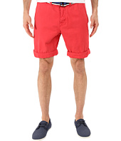Superdry - International Chino Shorts