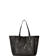 Madden Girl - Mgtulip Bag in Bag Tote