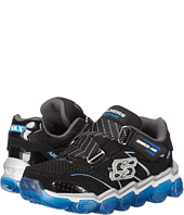 SKECHERS KIDS - Skech Air (Toddler)