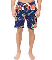 Superdry - Honolulu Swim Shorts
