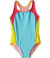 TYR - Splice Maxfit (Little Kids/Big Kids)