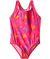 TYR - Flutter Maxfit (Little Kids/Big Kids)