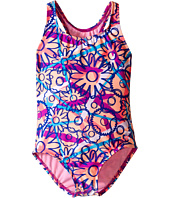 TYR - Ditsy Daisy Maxfit (Little Kids/Big Kids)