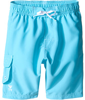 TYR - Challenger Swim Shorts (Little Kids/Big Kids)