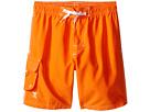 Challenger Swim Shorts (Little Kids/Big Kids)