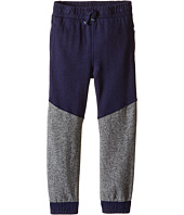 Splendid Littles - French Terry Active Pants (Toddler)