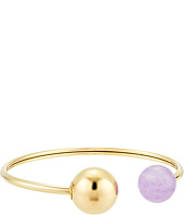 Michael Kors - Summer Rush Bracelet
