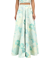 Rachel Antonoff - Tip Ballgown Skirt