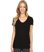 Fila - Lock and Key Tee