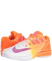 Nike - Lunar Ballistec 1.5