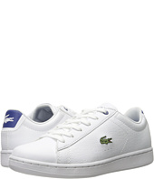 Lacoste Kids - Carnaby Evo Gsp 1 (Little Kid/Big Kid)